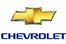 Automotive Locksmith for chevrolet