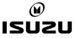 Automotive Locksmith for isuzu