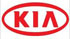 Automotive Locksmith for kia