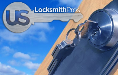 Lock Change Services For Las Vegas, NV Nevada United States
