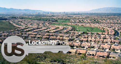 Locksmith-Pros-Henderson-NV