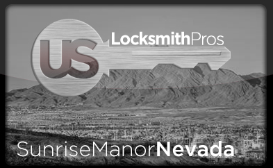 sunrise-manor-nv-mountain-and-logo