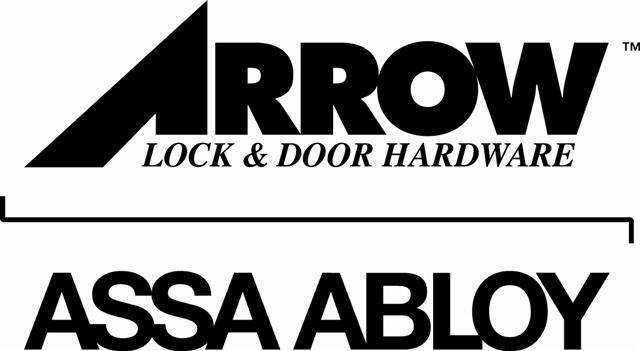 arrow Locks