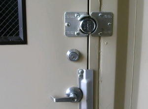 high security lock3